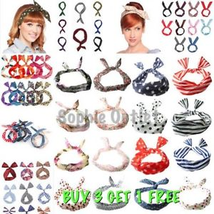 Headband clipart paisley Wire Paisley Sophie  Scarf