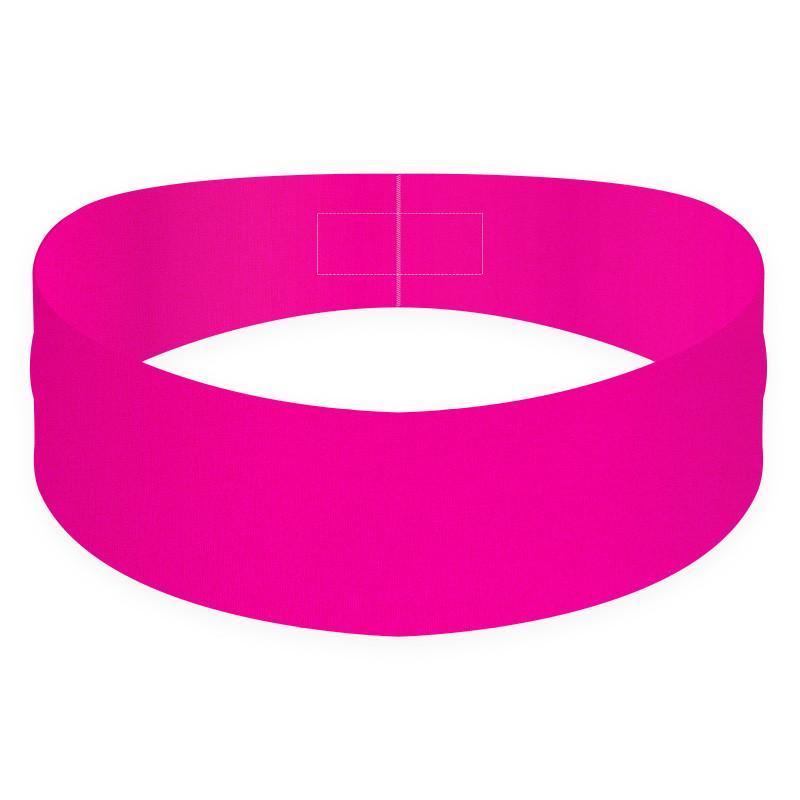 Headband clipart pink USA Band (Solid) itFit Headband