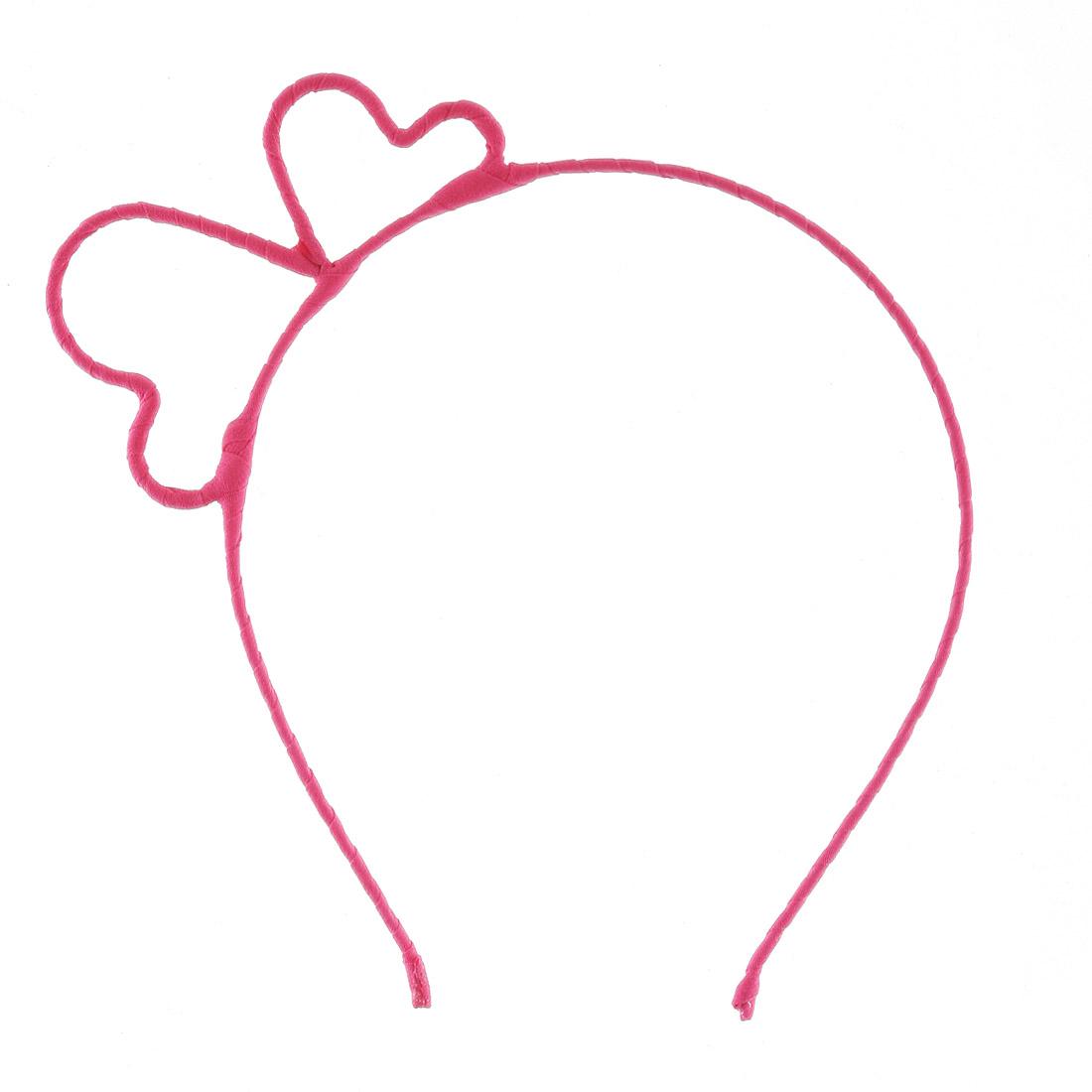 Headband clipart pink Media www clipart 1100x1100 Headband