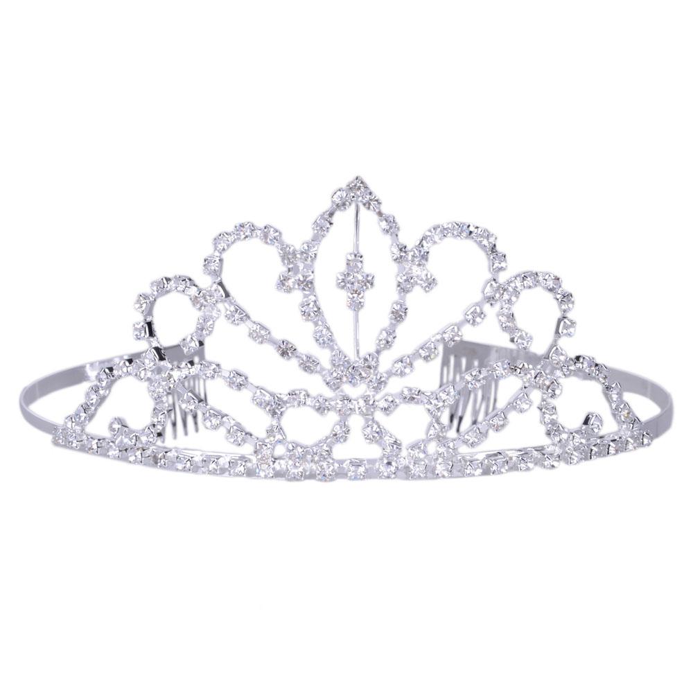 Bride clipart kid Art Clipartix princess Tiara Pictures