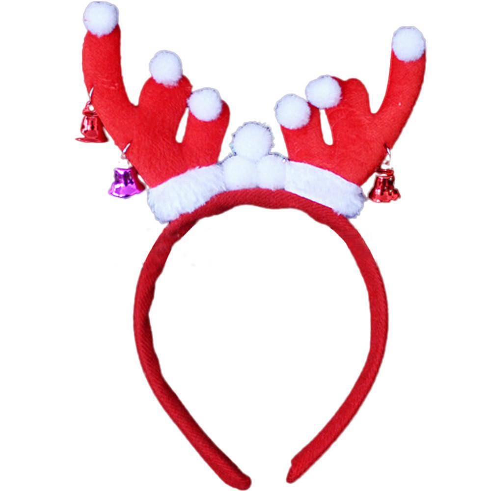 Headband clipart reindeer antler Clipart Cliparts Antlers Cliparts Reindeer