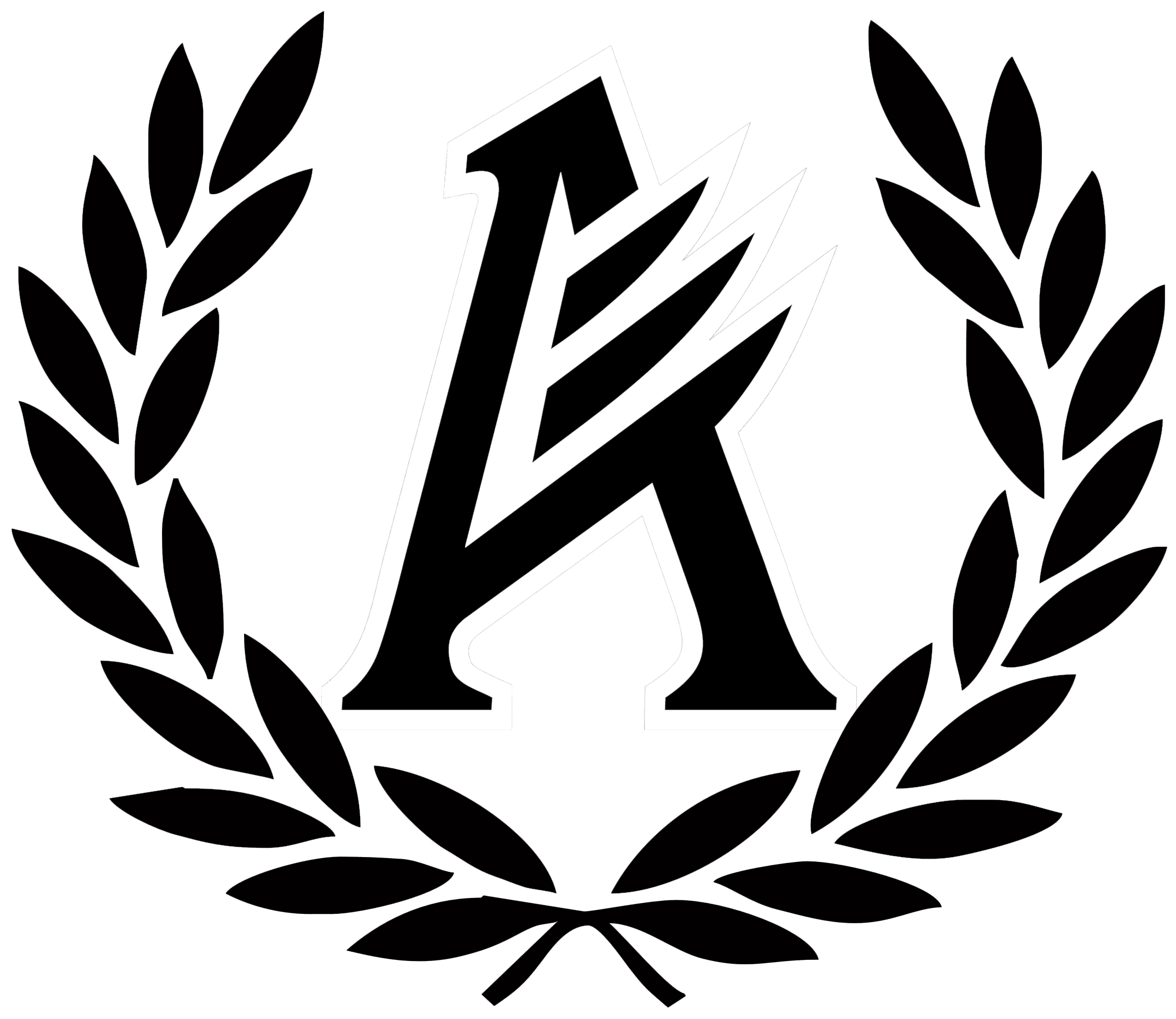 Headband clipart roman Roman Collection Crown Leaf Leaf