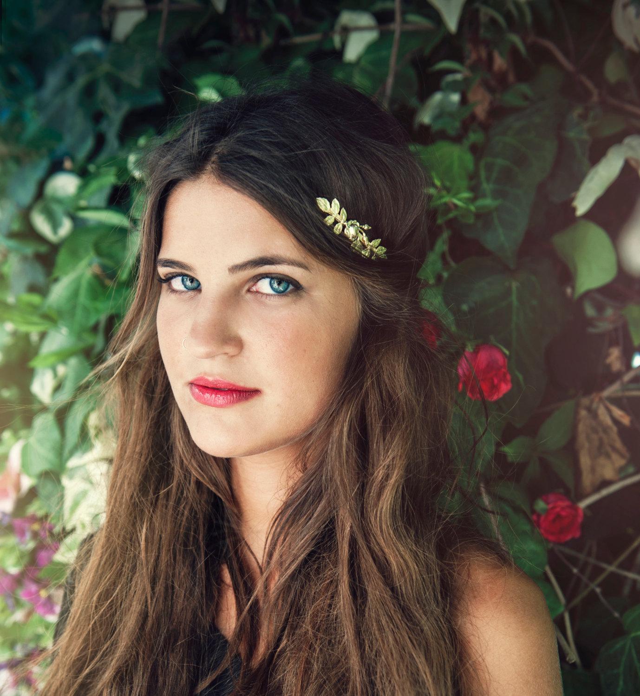 Headband clipart roman Greek Greek Roman Rose Crown