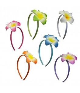 Headband clipart thin Aloha com com Headbands HeadsUpHairWear