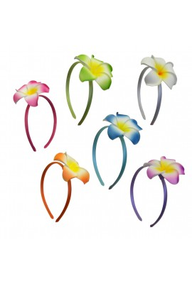 Headband clipart thin Aloha StateOfAccessories & Hard Hairbands