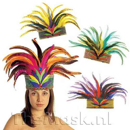 Headdress clipart indigenous Pinterest Headband dress Headband Head
