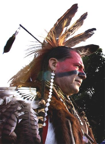Headdress clipart choctaw chief About in images Eddie Choctaw