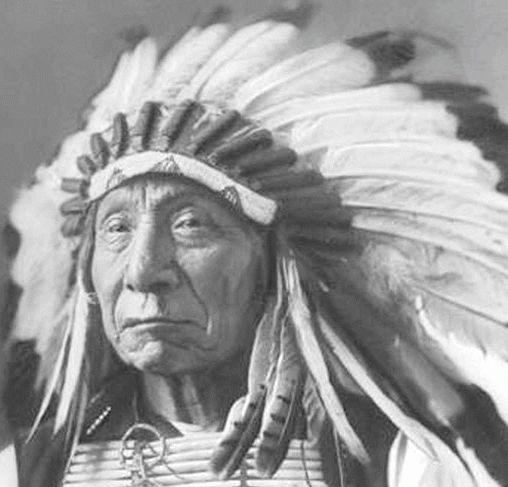 Headdress clipart choctaw chief Best Headdress 19 Traditional Native