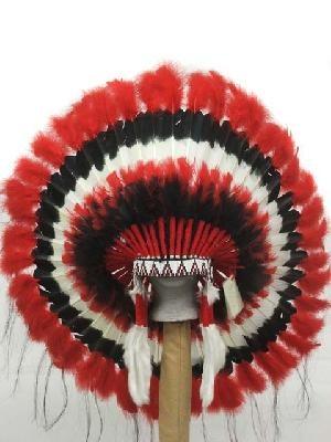 Headdress clipart choctaw chief Things HEADDRESS about CHOCTAW WAR