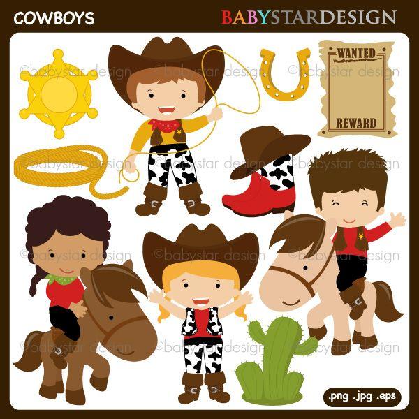 Headdress clipart cowboy indian Indians 91 this Pinterest art