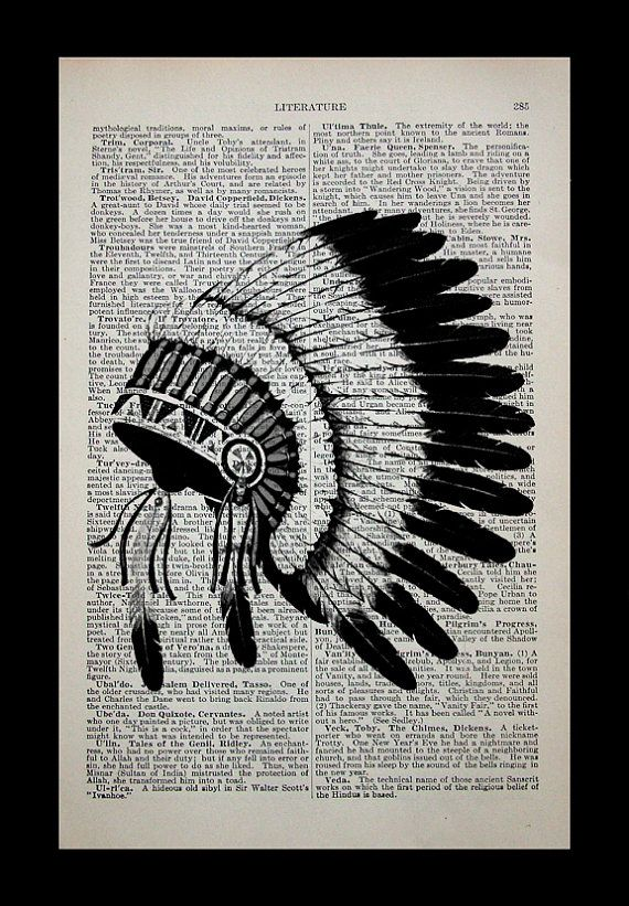 Headdress clipart first nations Print Pinterest on about best