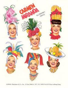 Headdress clipart fruit Headdress fruit CM headress necessarily