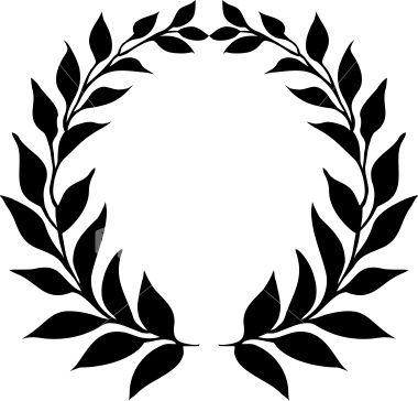 Headdress clipart greek 10+ to Luciratus ClipArt Party: