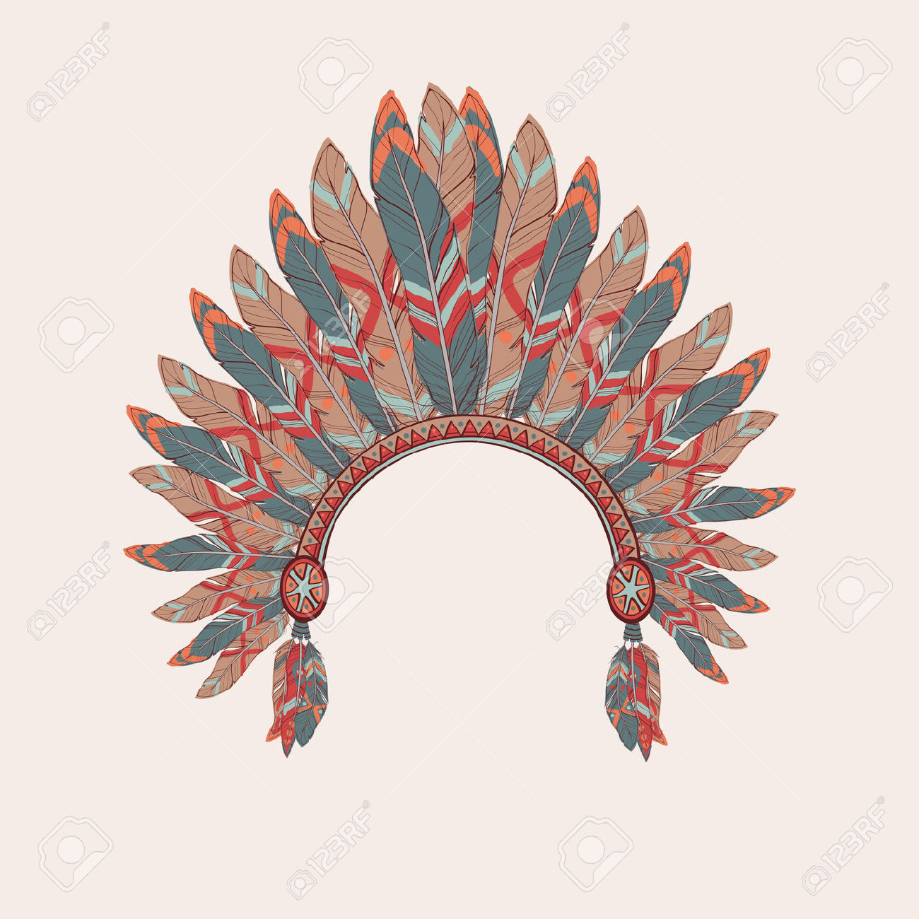 Native American clipart indian tailor  Search Google drawing Google