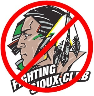 Headdress clipart indian removal act February Native American 2012 Netroots