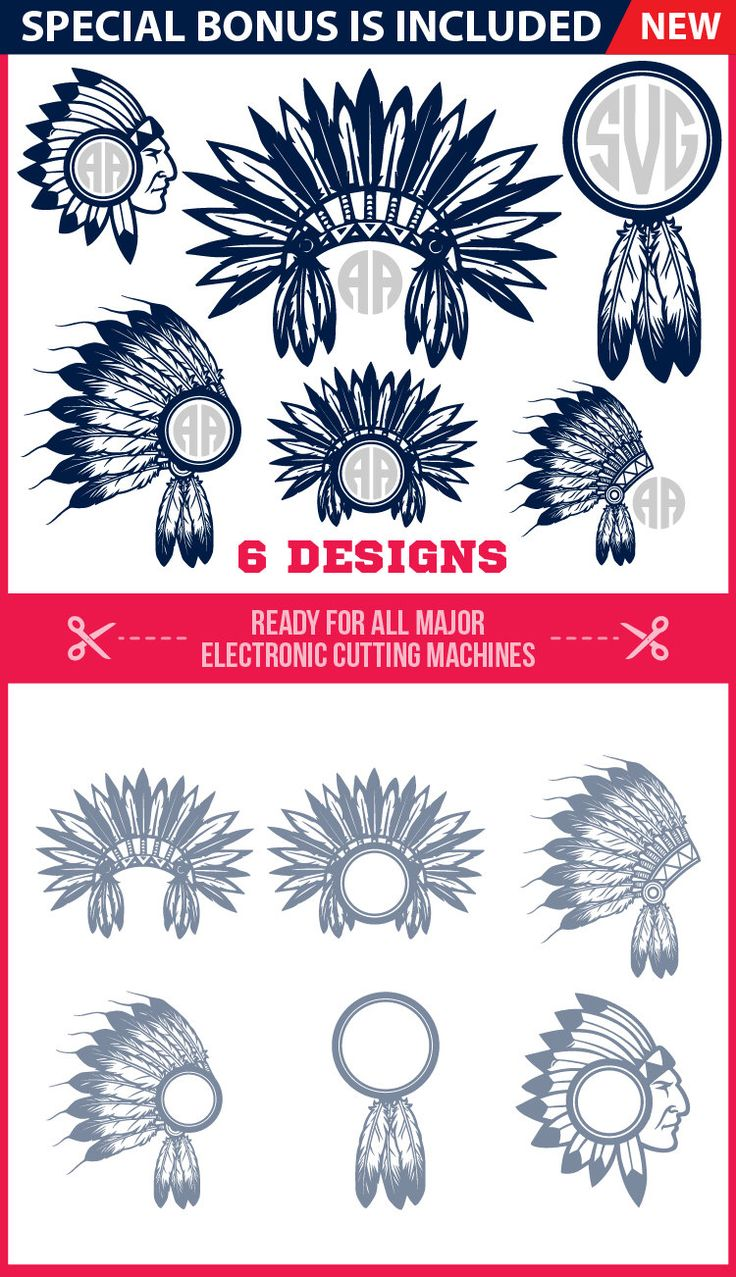 Headdress clipart indian removal act Ideas Best head Download Hair