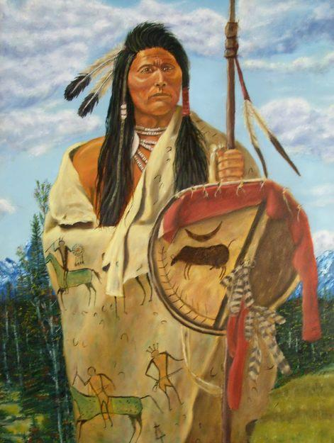 Headdress clipart indian removal act Trail carrying on about Andrew