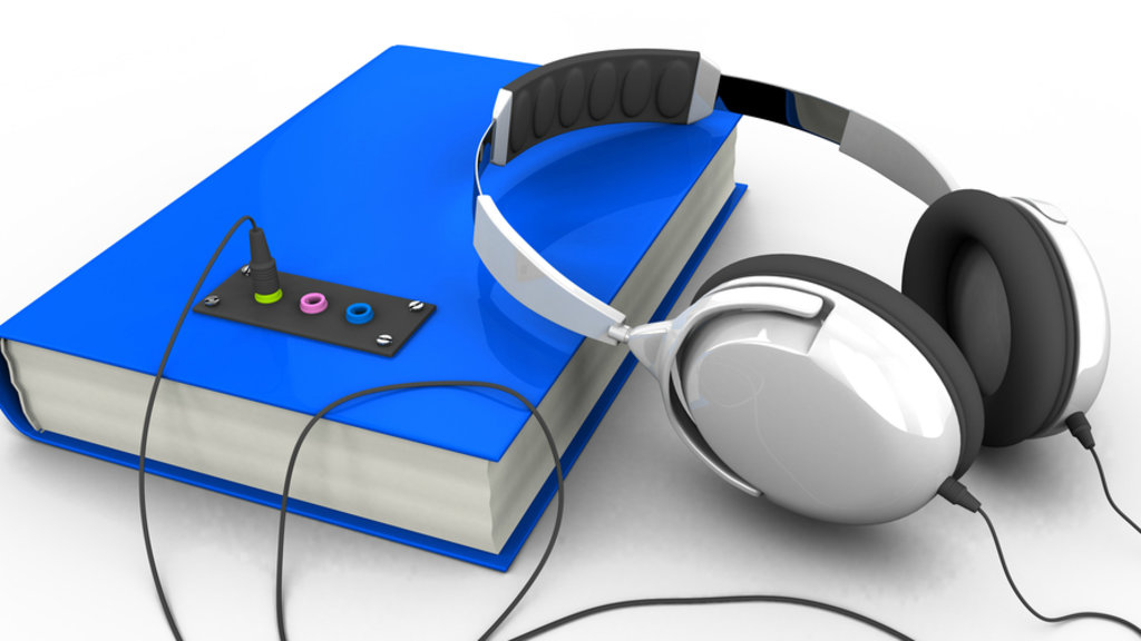 Headphone clipart audible The companies the of like