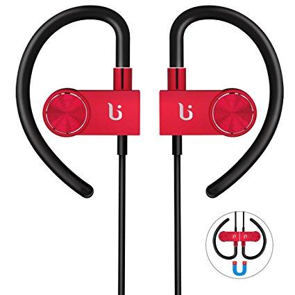 Headphone clipart audible Com: Waterproof Outdoor Wireless Amazon