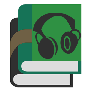 Headphone clipart audible Stories Android Google on Stories