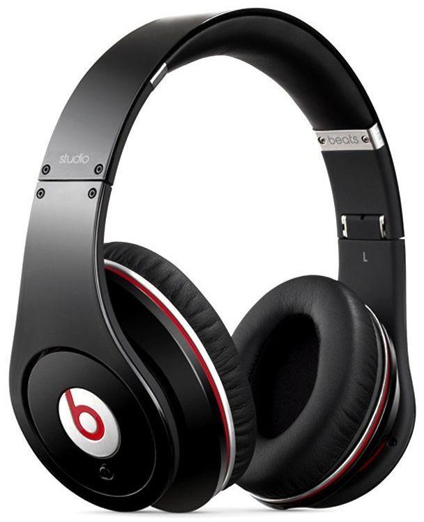 Headphone clipart beats headphone Headphone  Beats Repair Beats