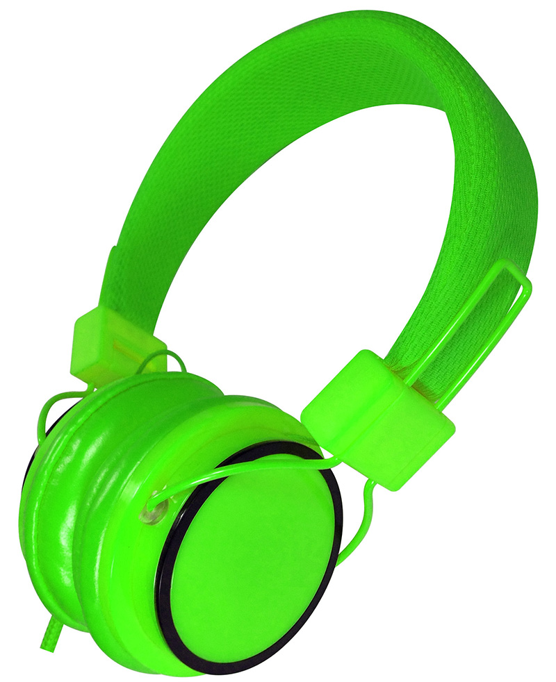 Headphone clipart colorful Ear colored with headphone ·