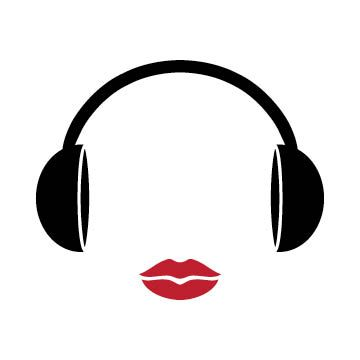 Headphone clipart dj equipment Best 605 & Pinterest on