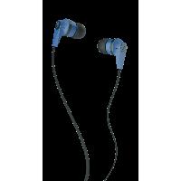 Headphone clipart earphone Image clipart PNG Headphones images