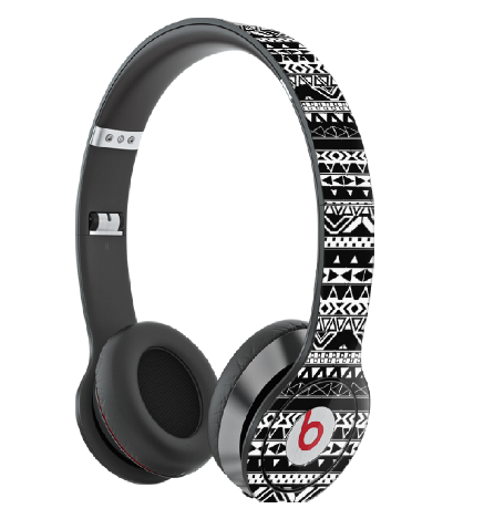 DJ clipart beats headphone And  Dr Headphones Solo