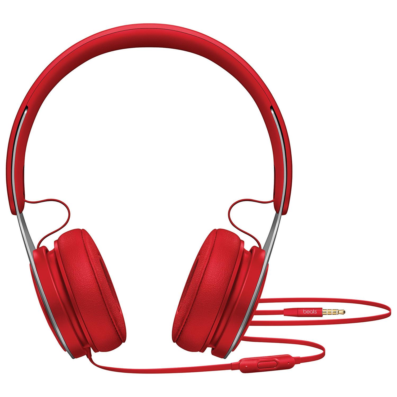 Headphone clipart earphone Clipart Art Earphone Clipartner com