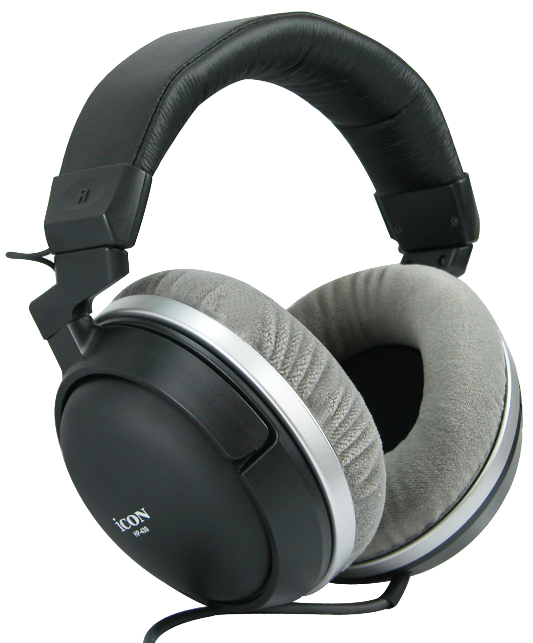 Headphone clipart i love Headphones PNG image images download
