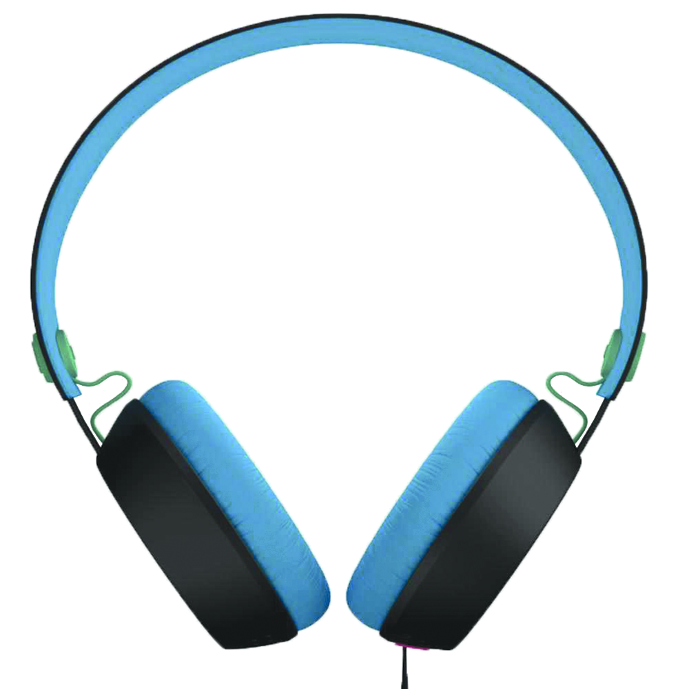 Headphone clipart ipod headphone Cps Clipart Coloud Headphones Ipod