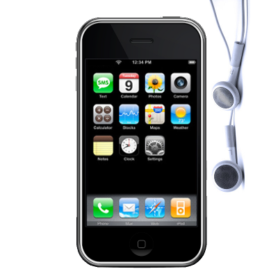 Headphone clipart ipod headphone Headphones Ipod Clipart Headphone Iphone