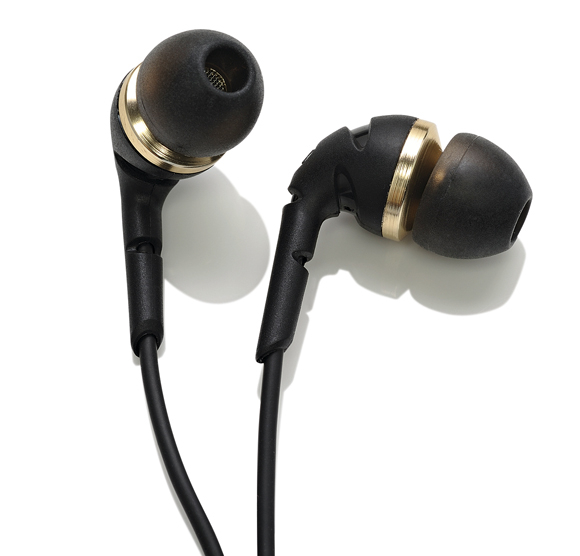 Headphone clipart ipod headphone Earbuds Clip Clipart Headphones With