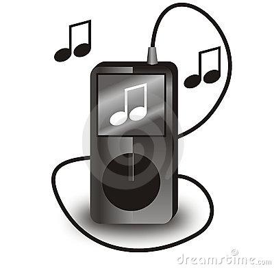 Headphone clipart ipod headphone Clipart cliparts earbuds Pie Ipod