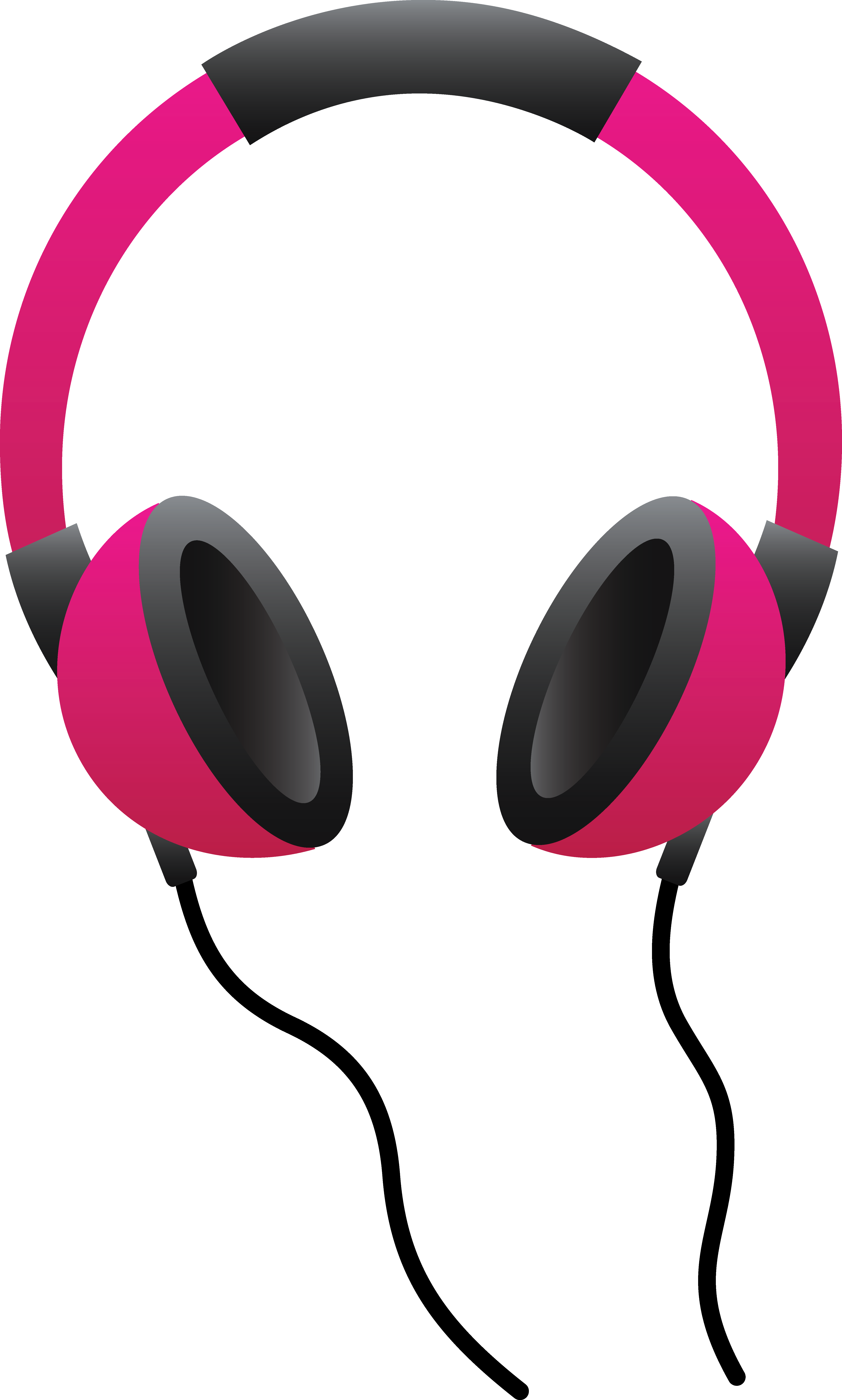 Beats clipart music headset Clipart 20clipart Clipart ipod%20clipart Images