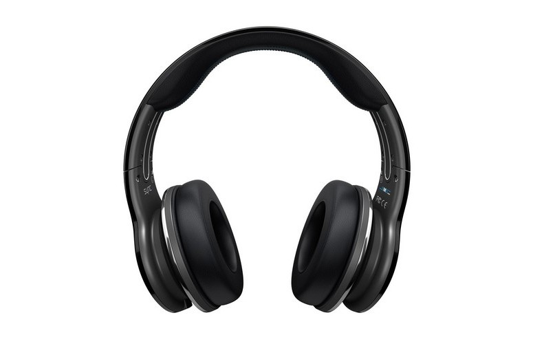 Headphone clipart listening cent Review Sync Audio 50 SMS