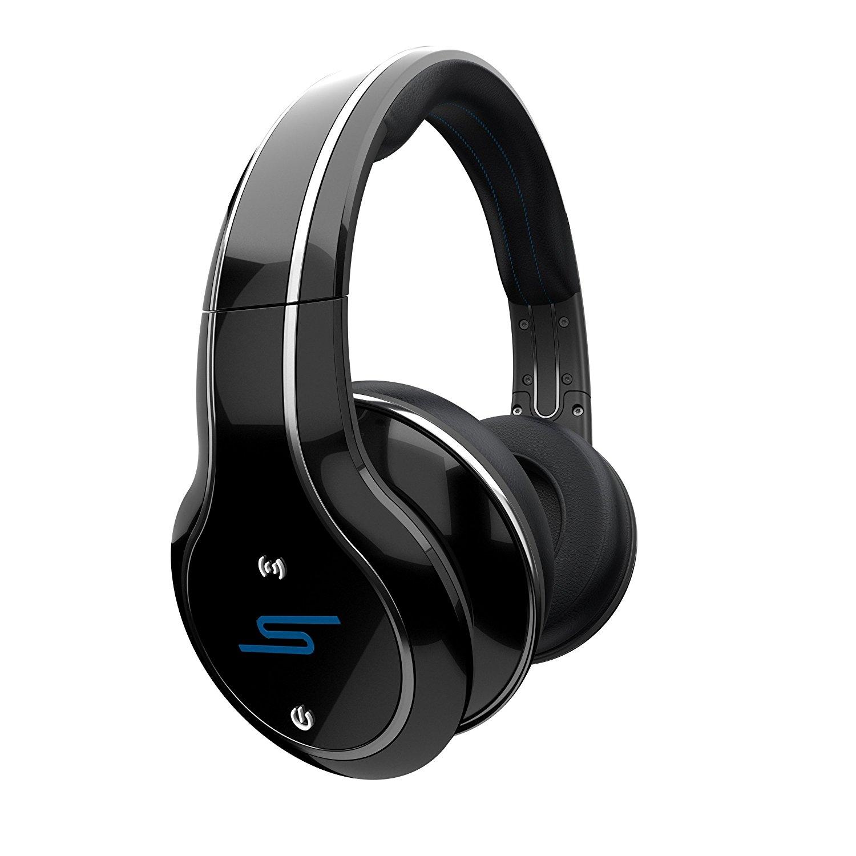 Headphone clipart listening cent Cent Amazon larger Black Wireless