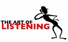 Headphone clipart listening comprehension Gallery Speaking Listening discover >