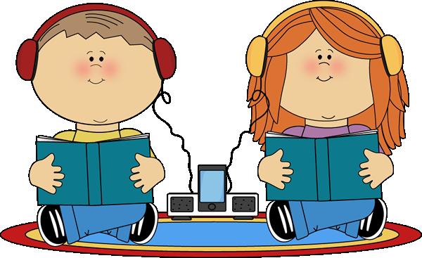 Bobook clipart school work Clipart Zone Computers On Poor