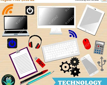 Headphone clipart output device Technology 75% SALE OFF Office