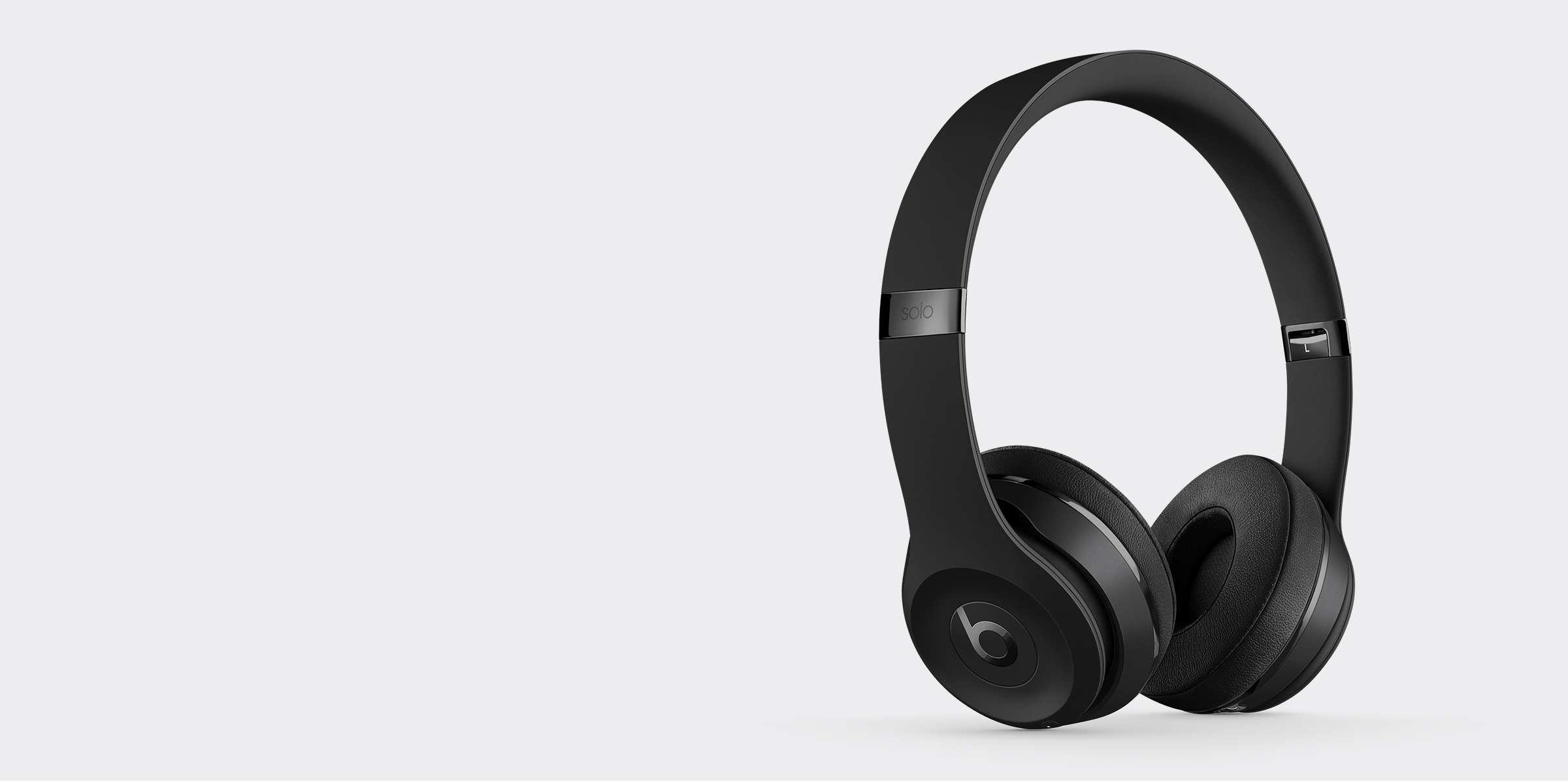 Headphone clipart output device Beats Beats headphones : Dre