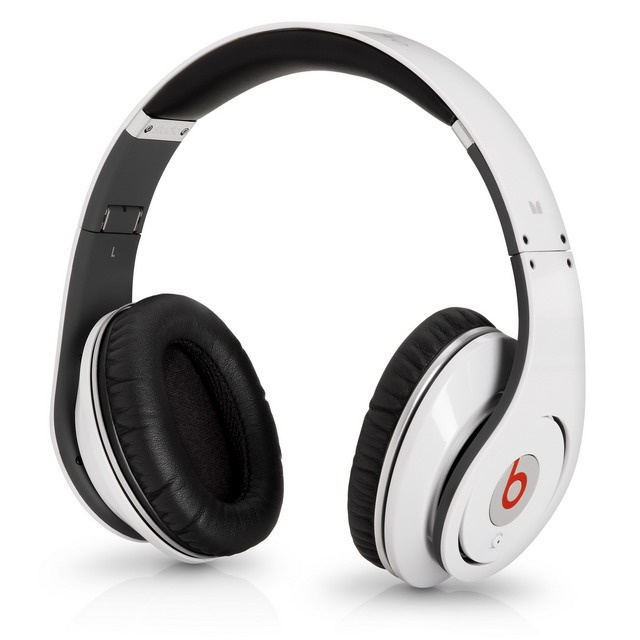 Headphone clipart output device About Headphones output are best