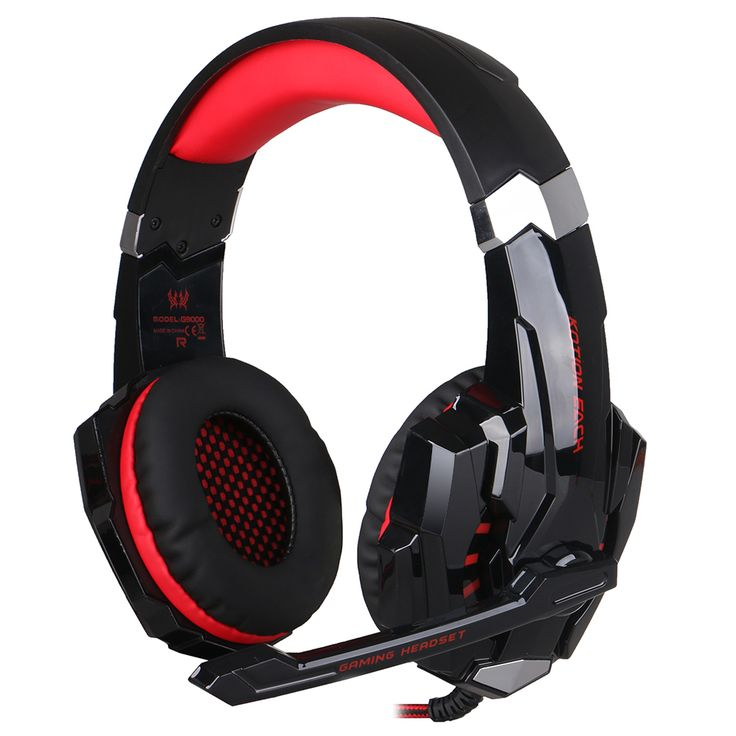 Headphone clipart phone headset Gaming Headsets on images 11