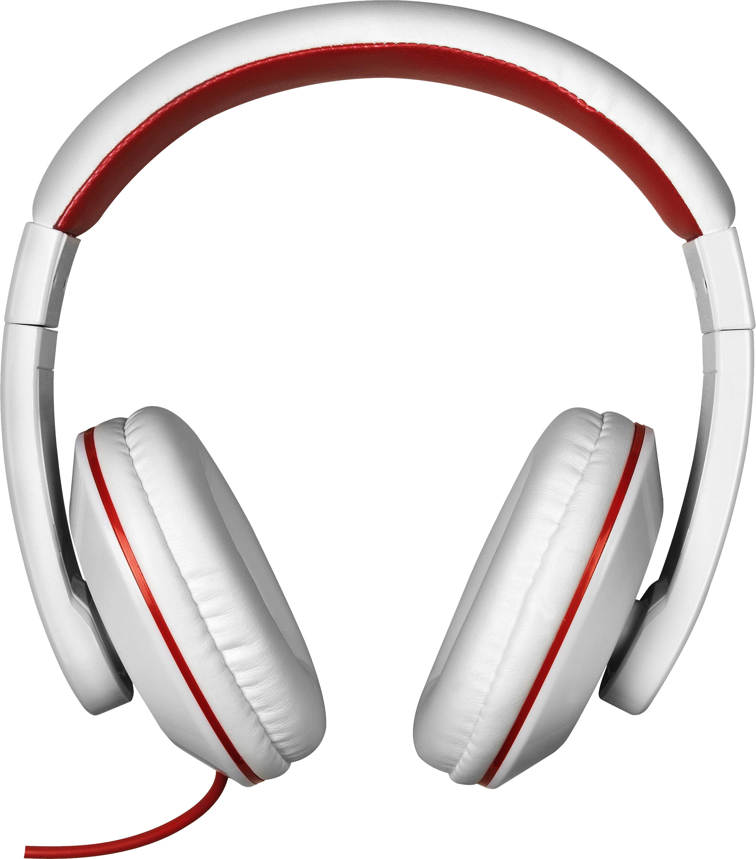 Headphone clipart phone headset Headphones PNG free images PNG