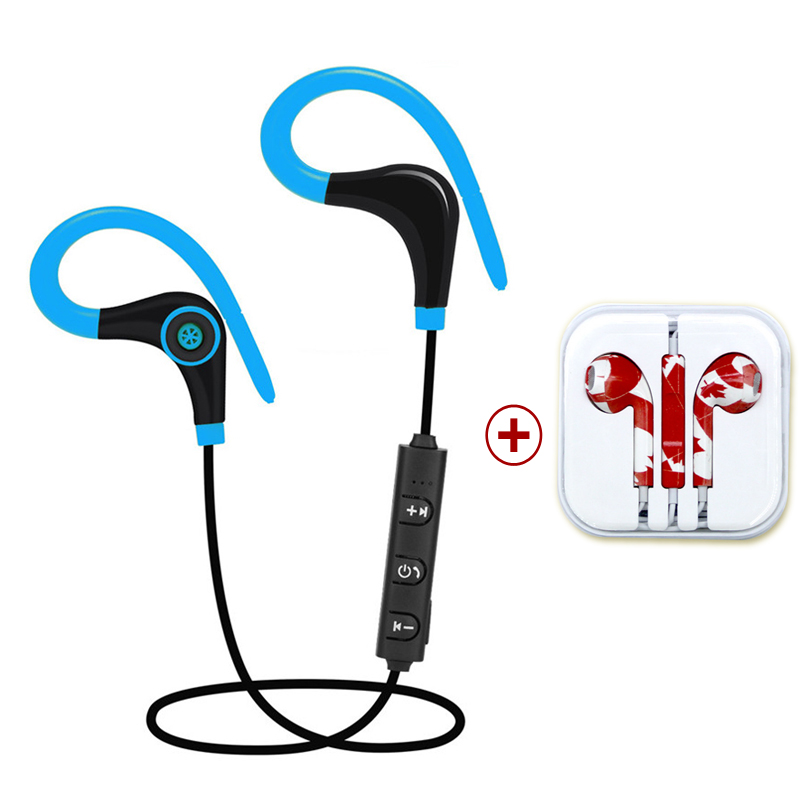 Headphone clipart phone headset Headphones Htc Headphone With Shopping/Buy