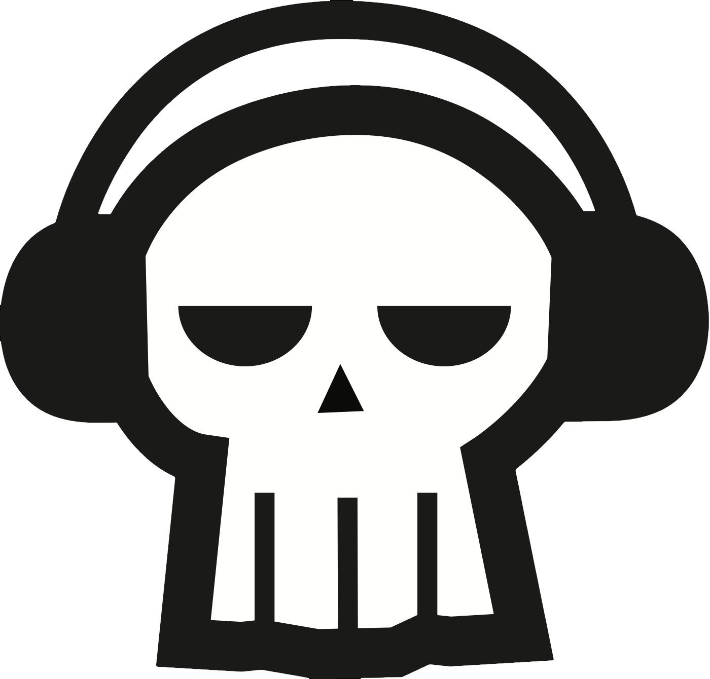 Headphone clipart podcast Podcast Episode Liquidmatrix  posts