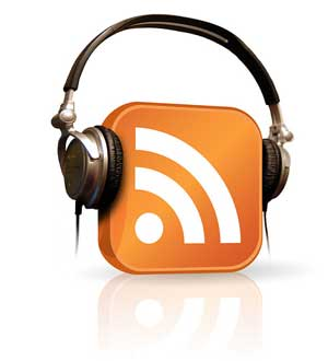 Headphone clipart podcast Free Clipart Clipart Podcast Images