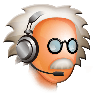 Headphone clipart podcast Wearing recording studio Wear you