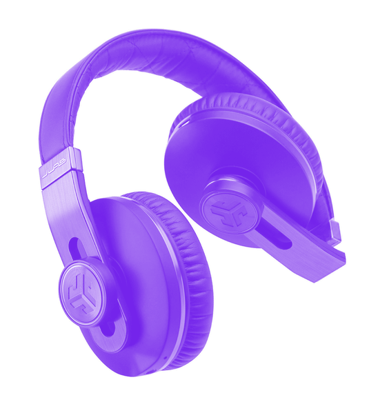 Headphone clipart purple Images Purple Purple Headphones Awesome